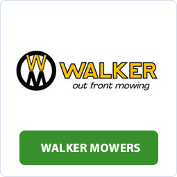 walker mower price list