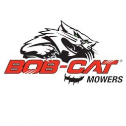 BOB-CAT™ Mowers