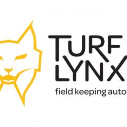 Turflynx Autonomous Mower